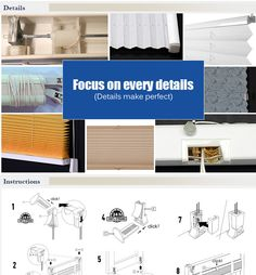 Flexible price room darking cordless pleated blinds, View room darking cordless pleated blinds, JSL Product Details from Guangzhou J.S.L Window Decoration Co., Ltd. on Alibaba.com