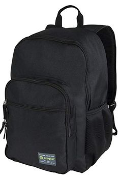 We list 10 best laptop backpack for college student by analyzing features to carry Laptop, Books,Water Bottle, Phone, Power Bank and other essential things. Stylish Backpacks, School Backpacks, Best Laptop Backpack, Men's Backpack, Hiking Backpack, Best Laptops, College Students, School Bags