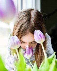 Poco a poco se va llenando de flores #conmiradademadre ! Se nota que el solecito ya empieza a calentar y que la primavera está cada vez más cerca!  Y esta preciosa foto de @cqaldrich nos inunda con sus colores!  Foto destacada por @hadasycuscus