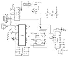 Free PLC Relay Ladder Logic Programming Software (with