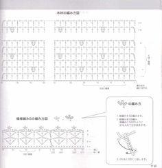 2515 - Ale lu - Álbumes web de Picasa