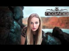 Feeling Happy - Best Of Vocal Deep House Music Chill Out - Mix By Regard...