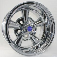 Astro Supreme Wheels