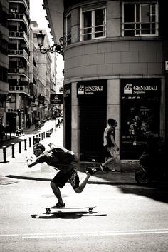 longboarding, longboard, longboards, skateboards, skating, skate ...
