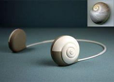 Retro Vintage Antenna - Geek Technology - Rabbit - Bunny Ear ...