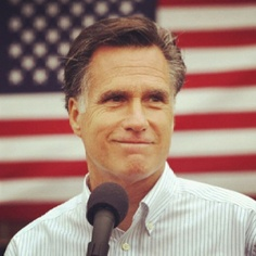 Romney v. Obama .. I seriously dont understand how you even have to think of who you would vote for. Romney has it all!