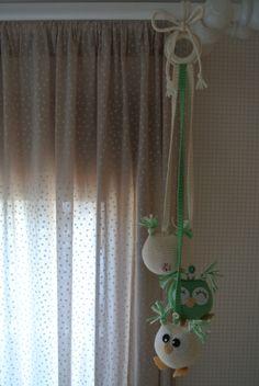 Macrame Wall Hanging Diy, Crochet Baby Toys, Crochet Accessories, Diy Toys, Decoration, Dream Catcher, Crochet Patterns, Knitting, Gifts