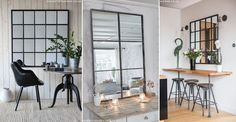 Crittall Doors: The Interiors Trend That Will Transform Your Home
