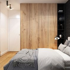 ► 999+ Best Bathroom Design Ideas #homedecor #bathroom #bathroomdecor - HomeDec Modern Bedroom, Bedroom Decor, Platform Bed Designs, Best Bathroom Designs, Luxurious Bedrooms, Amazing Bathrooms, Modern Interior Design, My Room, Tall Cabinet Storage