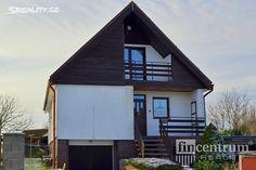 Rodinný dům 141 m² k prodeji Liberec - Liberec XXXI-Krásná Studánka, okres Liberec; 3750000 Kč, parkovací místo, garáž, patrový, samostatný, cihlová stavba, ve velmi dobrém stavu.