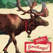 Lilla Rogers » Blog ArchivePage 4 « » Cartolina