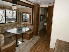 2016 New Jayco Jay Flight 26RKS Travel Trailer in Colorado CO.Recreational Vehicle, rv, 2016 Jayco Jay Flight26RKS, 32in TV, Customer Value Pkg, Elite Package, Thermal Package,