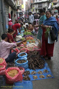 Kathmandu. Nepal #3TN Travel Tour Trek Nepal Viber us: 9843779763