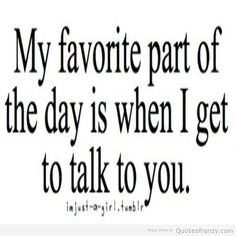 20 Quotes About Marriage That EVERY Spouse Will Find True 50 Cute Love Quotes for Her that puts voice to your deepest feelings 30 Love Quotes for Him Happy Valentines Day Quotes For Her, Funny Long Distance Quotes From Loving Husband Love poem you. Love Quotes For Her, Love Quotes For Him Boyfriend, Life Quotes Love, Cute Love Quotes, Romantic Love Quotes, Change Quotes, Me Quotes, Cute Things To Say To Your Boyfriend, Qoutes