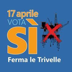 CAPITAN FUTURO: Tg FUTURO 17/3 SERA, Toscana Molise Abruzzo Irpini...