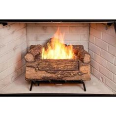 How To Make Your Own Bioethanol Fireplace Bio Ethanol Fireplace Pinterest Ethanol