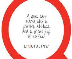Liquidline Coffee Quote