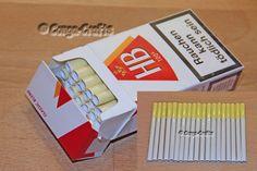 Geld-Zigaretten. Ein außergewöhnliches Geldgeschenk für Raucher. Anleitung hier: https://docs.google.com/file/d/0B4f4AsxJ_G9DRnR1eUszcC1MVkE/edit  -- oder klickt aufs Bild. Oder hier: https://www.dropbox.com/s/707wcsuvhe6uzek/Anl_Geld_Zigaretten.pdf