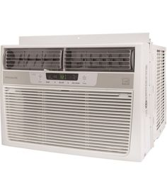 Frigidaire FRA126CT1 Air Conditioner - Read our detailed Product Review by clicking the Link below