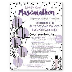 Mascarathon DI-01.png