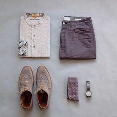Essentials by runnineverlong