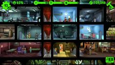fallout-shelter-ios-2