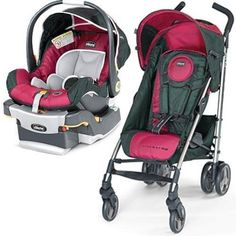 3 in 1 stroller travel system | In 1, Chicco Graco 3 In 1, Cosatto ...