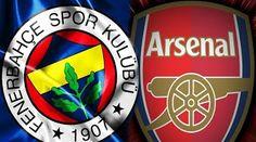 Fenerbahçe Arsenal maçı izle başlıklı yazımızda sizlere; Fenerbahçe Arsenal maçı canlı izle ve Fenerbahçe Arsenal maçını izle gibi seçenekleri sunacağız.