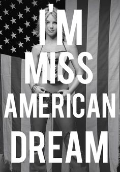 Miss American Dream Britney Jean, Beastie Boys, Queen B, Pop, Lip Sync, Happy Thoughts, Britney Spears, Make Me Happy, Song Lyrics