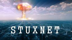 De retour sur le dossier Stuxnet, qui a déjà fait couler beaucoup d'encre, avec aujourd'hui un rapport de l'ISS Source (Industrial Safety and Security Source) qui cite des sources de renseignement des États-Unis et une agence étrangère du renseignement du Mossad qui ont utilisé un employé travaillant dans l'installation d'enrichissement d'uranium iranienne de Natanz pour infiltrer le ver Stuxnet dans l'établissement...