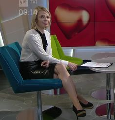 Yle TV1 Chair, Furniture, Home Decor, Decoration Home, Room Decor, Home Furnishings, Chairs, Arredamento, Interior Decorating