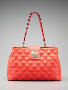 kate spade new york Astor Court Shoulder Bag