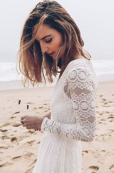 Wings Lace Dress at French Connection - Trendslove Tutu, White Lace Maxi Dress, Chic Summer Outfits, Bastilla, Event Dresses, Wedding Dresses, Street Style Looks, Playing Dress Up, Fashion Beauty
