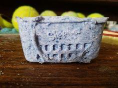 Shopkinz basket bath bomb with price  www.facebook.com/ALLABOUTtheBOMB/