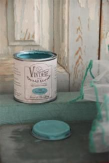 Old touch paint / vintage paint Kreidefarbe Möbelfarbe 100%BIO in Niedersachsen - Hermannsburg   Basteln, Handarbeiten und Kunsthandwerk   eBay Kleinanzeigen