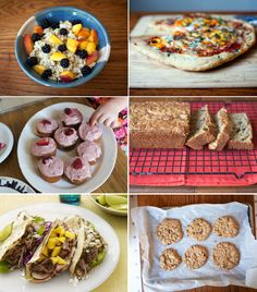 Gluten-Free Recipes (http://blog.hgtv.com/design/2013/08/12/daily-delight-gluten-free-recipes/?soc=pinterest)