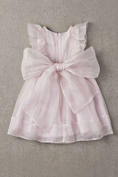 0427039ce Картинки по запросу nellystella dress trims Organza, Kids Wear, Silk Dress,  Orchid Bouquet
