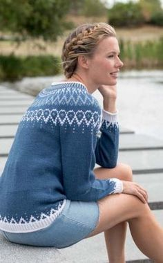 Winter Sweaters, Knitwear, Knitting Patterns, Pullover, Crochet, Google, Fashion, Clothes, Jacket