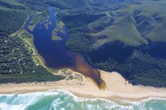 Garden Route Initiative - Working towards the creation of the Garden Route Biosphere Reserve in the Southern Cape region of South Africa Africa Rocks, Out Of Africa, Knysna, Places To Travel, Places To Visit, South Afrika, Namibia, Le Cap, Nature Reserve