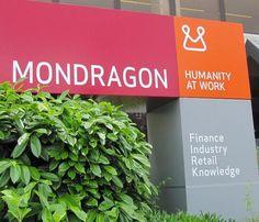 Μοντραγκόν: Η ιστορία του συνεταιρισμού που αποτελεί πρότυπο ανάπτυξης