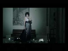 "Malika Ayane - ""Come Foglie"" (official video)"