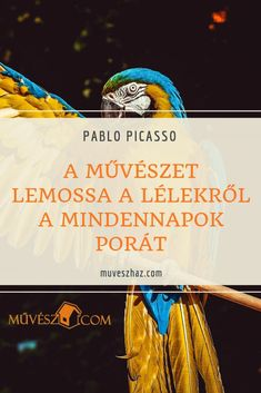 My Spirit, Asd, Motivation, Sweet, Quotes, Books, Movie Posters, Livros, Libros
