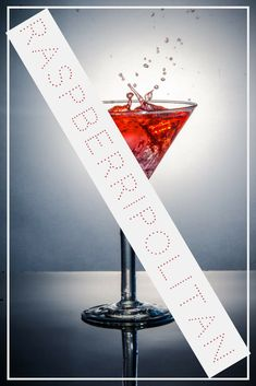 Martini Recipes, Cocktail Recipes, Cointreau Cocktails, Tipsy Bartender, Getting Drunk, Yummy Drinks, Happy Hour, Drinking, Beverages