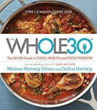 Worried that trying Whole 30 will leave you feeling deprived? There are so many delicious Whole 30 recipes! Coffee Break, Nom Nom Paleo, New York Times, Combattre La Cellulite, Slow Cooker, Whole30 Program, Whole30 Plan, Whole30 Chili, Whole 30 Diet