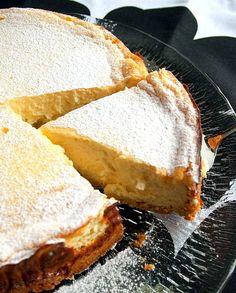 kakku7-533x800 Pavlova, Bread, Food, Brot, Essen, Baking, Meals, Breads, Buns