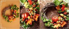 Jesenné dekorácie - katarina-lukacova-1