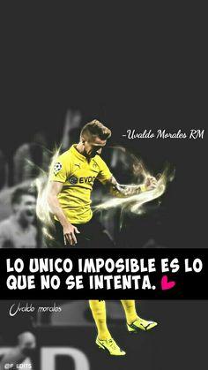 Neymar Jr, Soccer Motivation, Lionel Messi, Real Madrid, Bff, Memes, Internet, World, Wacky Quotes