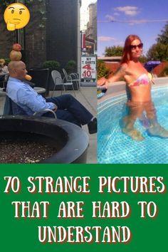 #Strange #Pictures #Hard #Understand Creative Photography, Photography Poses, Nature Photography, Leg Tattoos, Girl Tattoos, Dragon Tattoos, Eye Makeup, Fancy Makeup, Glamour Makeup