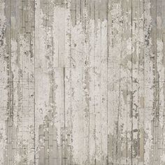 Beton behang.  Concrete Wall. Wallcovering paper.  Designer Piet Boon.