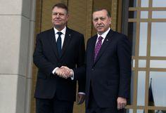 Mi blog de noticias: ATENTADO EN BRUSELASErdogan asegura que Turquía de...